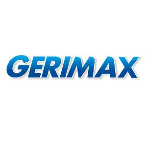 GERIMAX