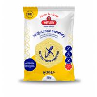NOVALIM Těstoviny PROCEL Tarhoňa bez lepku 250 g