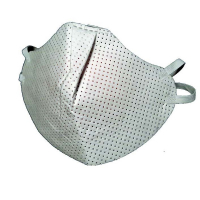 BIO Ochranná maska rouška