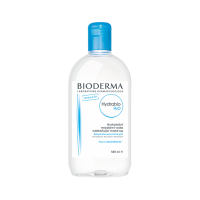 BIODERMA Hydrabio H2O 500 ml