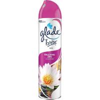 GLADE By Brise spray japonská zahrada/sv déšť 300 ml