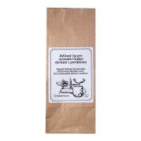 Bylinný čaj pro normální funkci dýchacího systému s petrklíčem od LÉKÁRNA.CZ 50 g