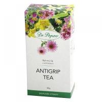 DR. POPOV Antigrip tea 50 g