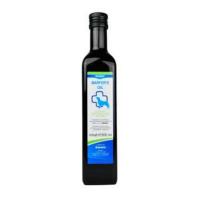"CANINA Barfer""s Oil 500 ml"