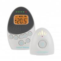 CANPOL BABIES Elektronická dětská chůva obousměrná EasyStart Plus