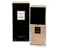 Chanel Coco Toaletní voda 50ml
