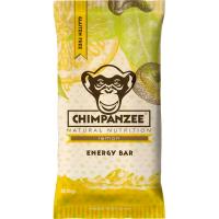 CHIMPANZEE  ENERGY BAR Lemon 55g