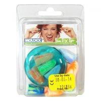 Chránič sluchu zátky Spark Plugs 7812/blst 5párů