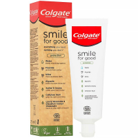 COLGATE Zubní pasta Smile for Good Protection 75 ml