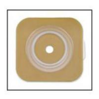 CONVEX Natura podložka 2D Stomahesive 70 mm 10 kusů