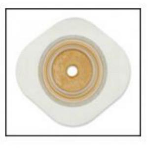 CONVEX Natura Podložka 2D tvarovatelná 45/13-22mm 10 kusů