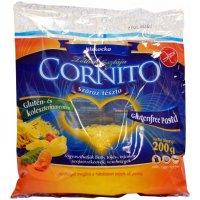 CORNITO bezlepkové těstoviny jemné polévkové Tarhoňa 200 g