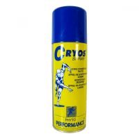 Cryos spray 200 ml-ledový sprej