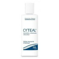 CYTEAL Kožní tekutina 20 % 250 ml