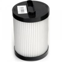 DAEWOO Filtr do vysavačů RCC 240/850