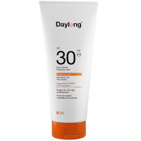 DAYLONG Protect & care locio SPF 30 200 ml