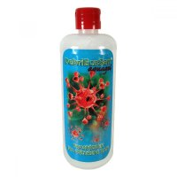 DebriEcaSan aquagel 500 ml