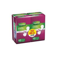 DEPEND Normal Inkontinenční vložky Duopack 28 kusů