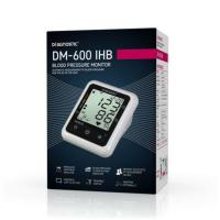 DIAGNOSTIC Automaticky tlakoměr DM-600 IHB