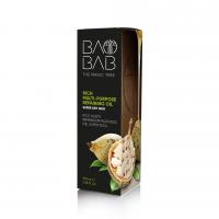 DIET ESTHETIC Baobab Víceúčelový olej pro suchou pokožku 100 ml