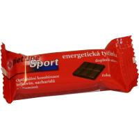 DIETLINE Sport energetická tyčinka Čoko 46 g