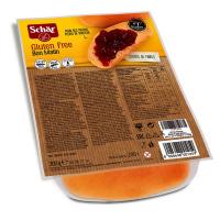 SCHÄR Bon Matín Sladké rohlíky bez lepku 200 g