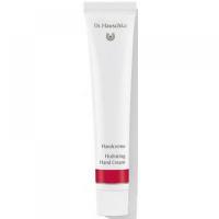 Dr. Hauschka Hand Cream 50 ml - Krém na ruce