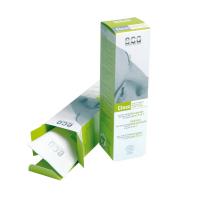 ECO COSMETICS Čistící mléko 3v1 125 ml