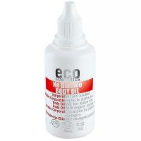 ECO COSMETICS Repelentní tělový olej BIO 50 ml