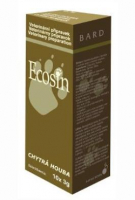 ECOSIN chytrá houba pro zvířata 10 x 3 g