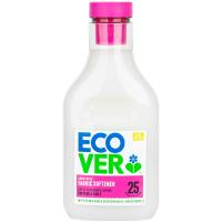 ECOVER aviváž tkaninová s květinovou vůní 750 ml