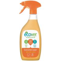 ECOVER Extra silný čistič s rozprašovačem 500 ml