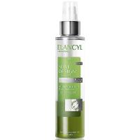 ELANCYL Slim Design Zeštíhlující olej 150 ml