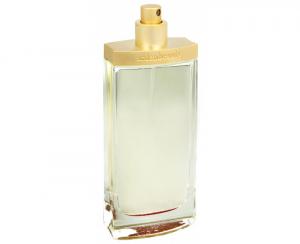 ELIZABETH ARDEN Beauty Parfémovaná voda 100ml Tester TESTER
