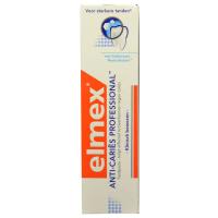 ELMEX Zubní pasta Anti Caries Profesional 75 ml
