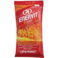 ENERVIT G Sport iontový energetický nápoj pomeranč 300 g