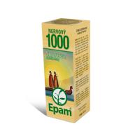 EPAM 1000 - nervový 50 ml