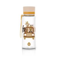 EQUA Plastová lahev Safari 600 ml