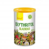 WOLFBERRY Erythritol 350 g
