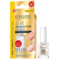 EVELINE Nail Therapy Kondicionér na nehty 12 ml