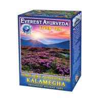 EVEREST AYURVEDA Kalamegha játra a žlučník sypaný čaj 100 g