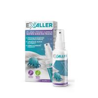 EXALLER Sprej při alergii na roztoče domácího prachu 75 ml