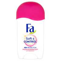 FA Tuhý antiperspirant Soft & Control 50 ml