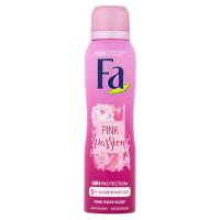 FA Deodorant Pink Passion 150 ml