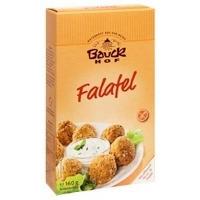 BAUCK HOF Falafel směs bez lepku BIO 160 g
