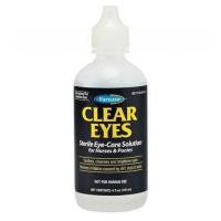 FARNAM Clear eyes kapky 103 ml