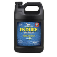 FARNAM Endure Sweat-resistant Fly refill 3,78 l