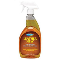 FARNAM Leather New Glycerine Saddle soap 946 ml