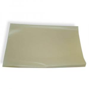 FATRA Ložní podložka PVC 110 x 220 cm
