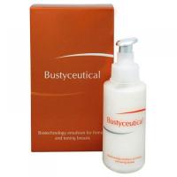 FC Bustyceutical 125 ml na zpevnění + tonizaci poprsí
